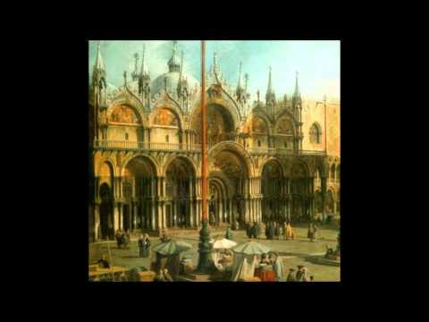 Монтеверди Клаудио - Magnificat secondo, a 4