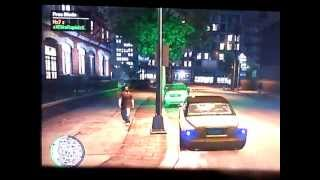 Gta iv TBOGT script mods 2.5 by doctor x clan must see!!!