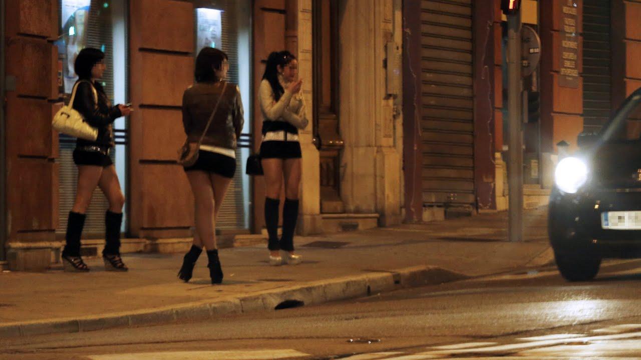 Проституция в россии смотреть бесплатно 18 фотография