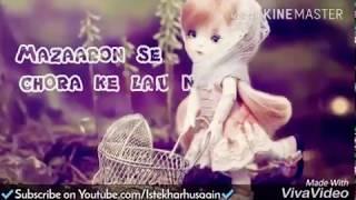 download lagu Main Agar  Tubelight Whatsapp Status Lyrics  Song gratis