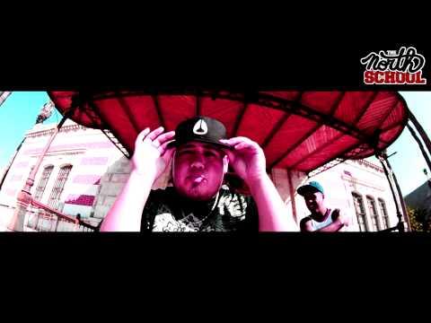 El Paisa & Kalibre ft Raishar - Otro Amanecer [Pro