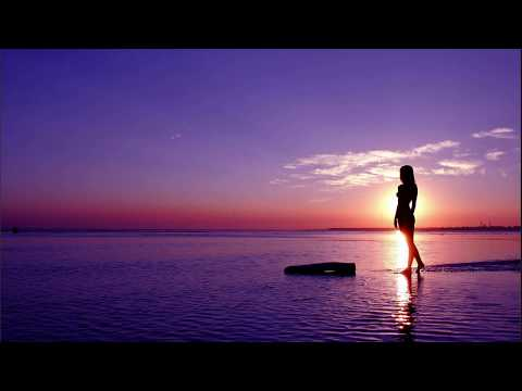 Very Relaxing Music Mix | Smooth Jazz | Background For Dreaming - Spa - Massage - Stress Relief video