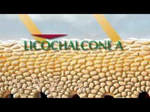 Eucerin - UVA/UVB Sonnenschutz der wirkt