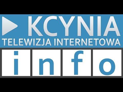 2015 KCYNIA- Najważniejsze Wydarzenia
