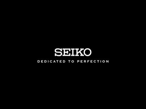 Ananta Seiko:  The Making of de una Joya