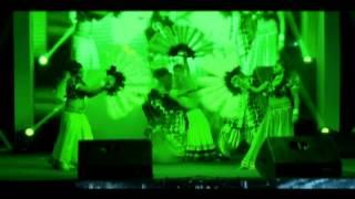 Performer/Actress / Shweta Sharma