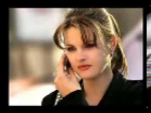Mohammd Ke Sehar Me Remix video
