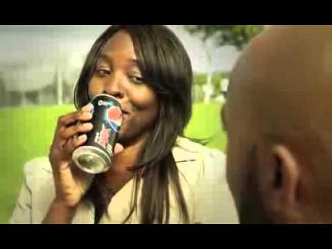 Смешная реклама Пепси. Юмор. Смешное видео. Приколы.