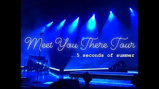 Download Lagu 5 Seconds Of Summer - Meet You There tour in Japan Gratis STAFABAND