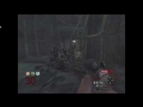 Kino Der Toten Road To ??