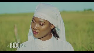 Baba Harare × Kubatakwashe Choral × Dispatch - Mitoro(official video) NAXO Films  2019