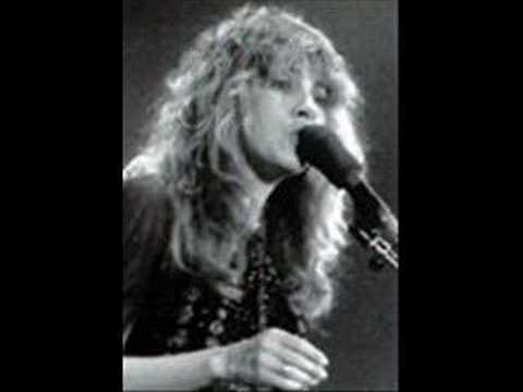 Fleetwood Mac - Storms