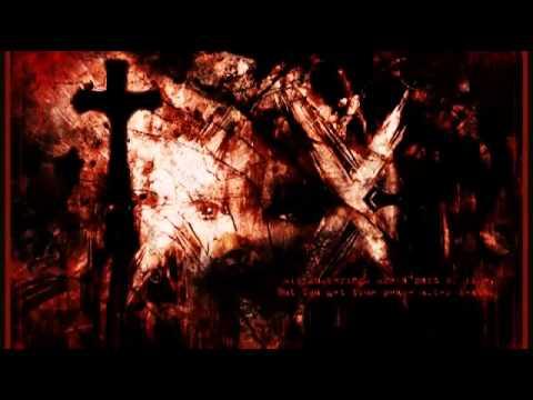 kedaton diambang kehidupan Gothic metal