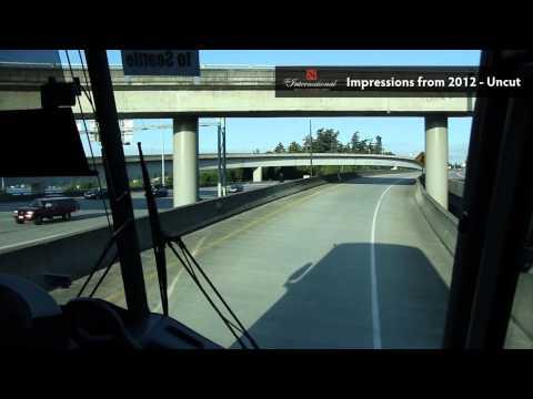 DOTA 2 - The International 2 Impressions Part 7