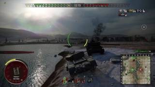 World of Tanks_20160717213737