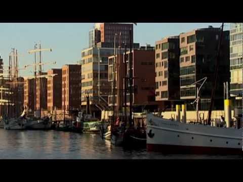 Systematischer Irrsinn - Keine Buden In Hamburg