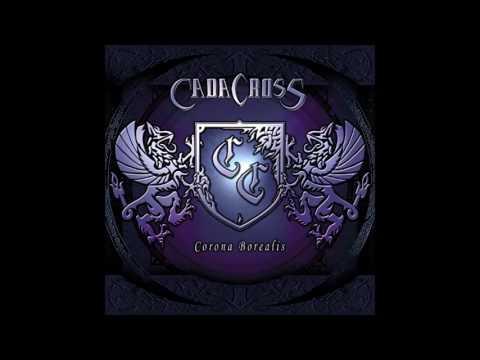 Cadacross - Kings Of Grim
