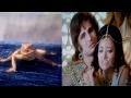 CHANDRA NANDINI: चंद्र का छिपकली से डरना रोमांचक | Funny Scene In Chandra Nandini
