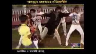 Bengali Song tomake boro proyojon