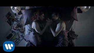 Nek - Hey Dio (Videoclip)