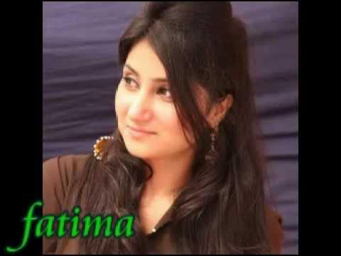 Shehla Gul 2013 Shehla Gul New Eid Song