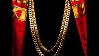 Watch 2 Chainz Flossin video