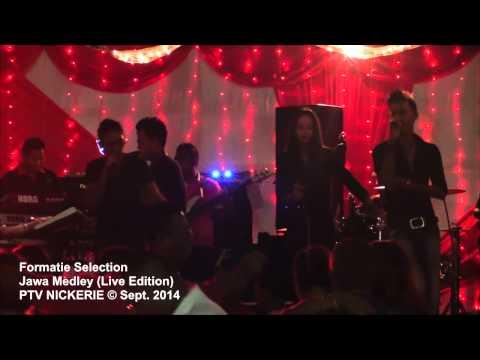 Download  Formatie Selection - Jawa Medley Live Gratis, download lagu terbaru