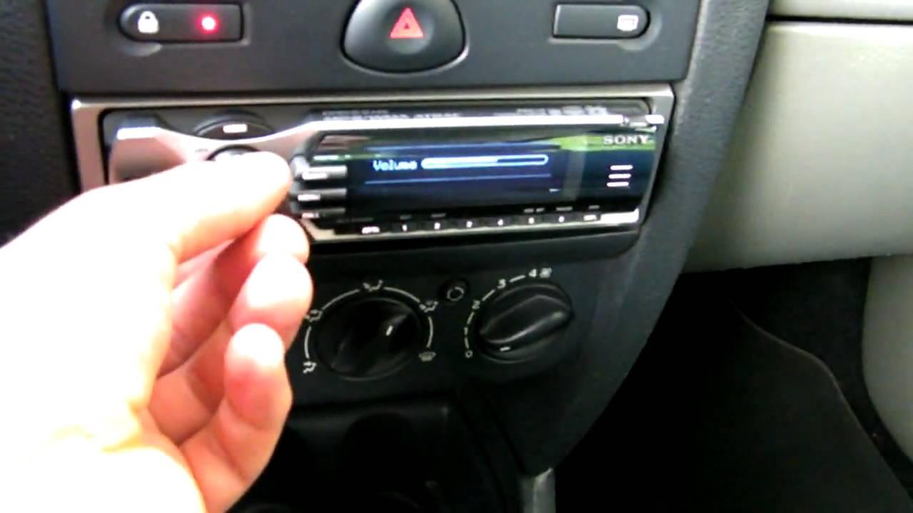 Sony Mex N5000bt Wiring Diagrams N5100bt Harness Bt 5000 Iphone Youtube Problems