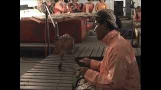 Download Lagu Gamelan: Gambang Gratis STAFABAND