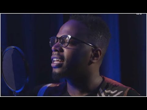 Lift Every Voice and Sing - We Are The Future Big Band (Live at Berklee)