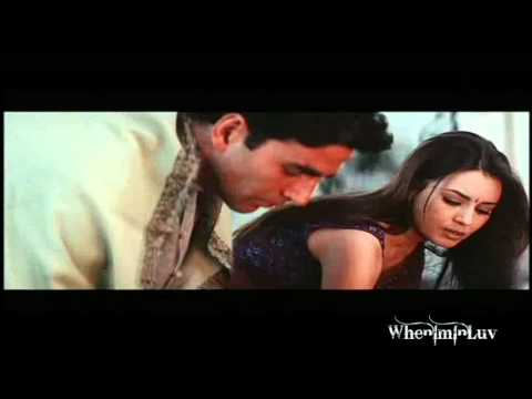 Batiyan Bujha Do *hd* Khiladi 420 video