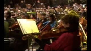 download musica Patent Ochsner & BSO - 05 - WNuss Vo Bümpliz Live