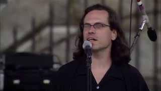 Watch Kurt Elling Night Dream video