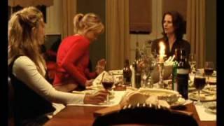 Nikki Coghill in McLeod's Daughters
