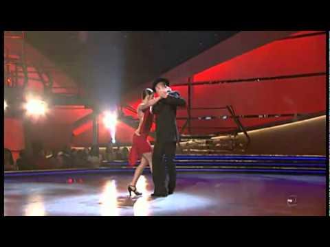 Libertango (So You Think You Can Dance)