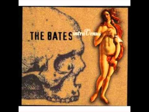 Bates - Out of my Mind