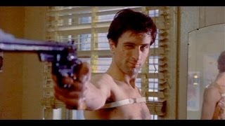 Rod Lurie on TAXI DRIVER