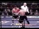 Joe Calzaghe Vs Robin Reid (PART 2/5)
