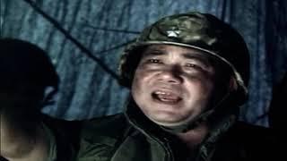 Phim Biệt Động Sài Gòn Tập 2  Cơn Giông   Phim Chiến Tranh VN Hay