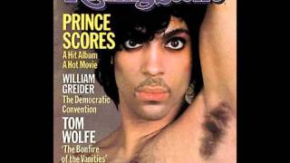 Watch Prince Welcome 2 The Dawn video