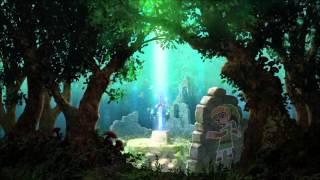 Title Theme   Smooth Jazz Remix   Legend of Zelda Ocarina of Time