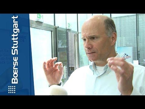 Frag' den Finanzwesir: Wie gefährlich sind ETFs? | Börse Stuttgart | ETF