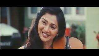 Dhoni - Manasuna Mansai Telugu Movie Comedy Scenes - Prabhu Deva, Kausalya