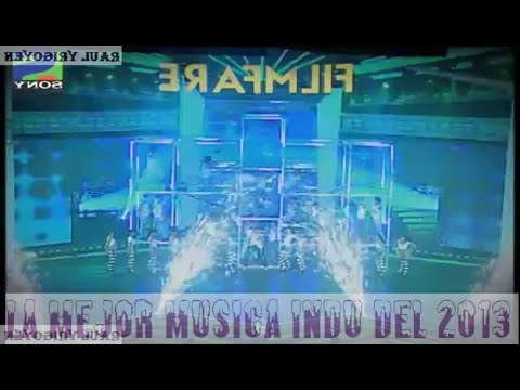 musica indu del 2013