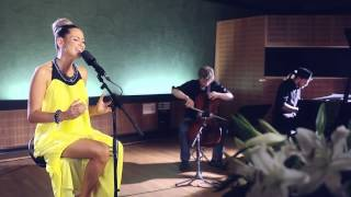 Mandy Capristo - Side Effects (Akustik Version)