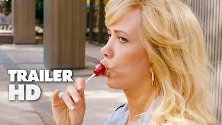 Masterminds - Official Film Trailer 2016 - Kristen Wiig, Owen Wilson Movie HD