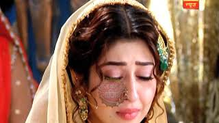 Anarkali to get engaged | Dastaan-E-Mohabbat Salim Anarkali
