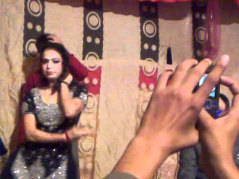 Butt Wedding Hot Sexy Mujra 18-10-2010.mp4 video