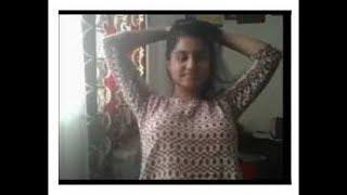 Hot Facebook Live And Bangla Hot Sxey Funny