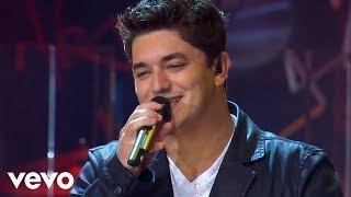 Bruno & Marrone - Receita de Amar (Ao Vivo) ft. George Henrique e Rodrigo